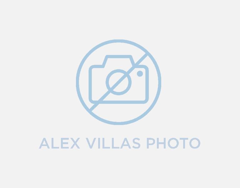 Villa BodhiAlex Villa