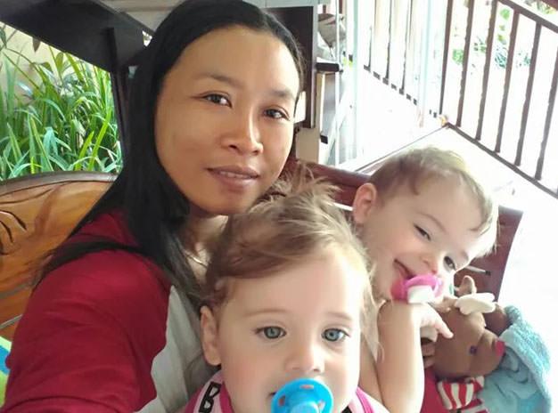 Alex Villa Baby Care