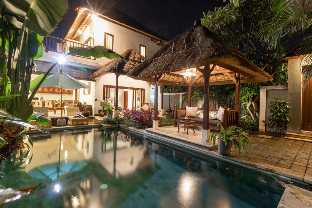 Villa MawarAlex Villa