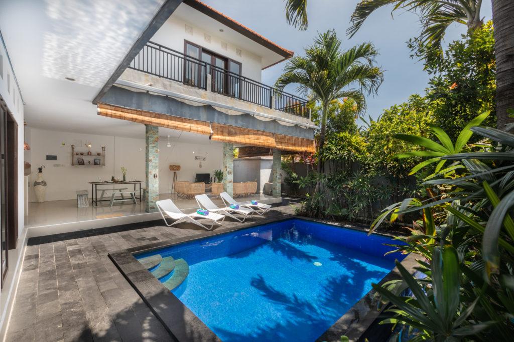 Villa TanyAlex Villa